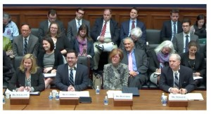 panel us house ed & workforce march 22 2016