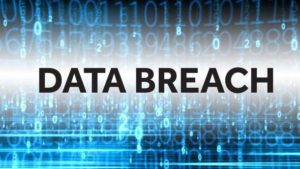 data-breach-610-jpg