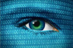 big-eye-data