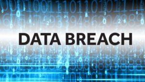 data-breach-610-jpg