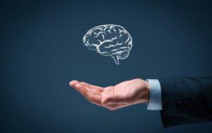intellectual-property-brain
