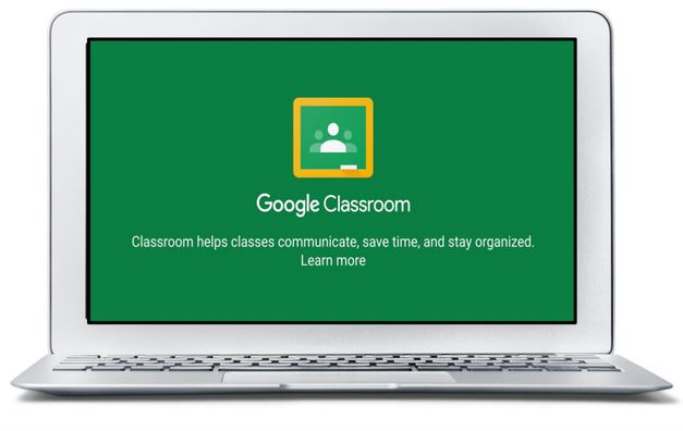 google classroom safe or not
